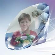 Ирина Грин on My World.
