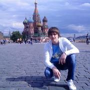 ДМИТРИЙ Юрьевич on My World.