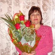 Гулия Хафизова ( Гарифуллина) on My World.