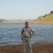 Сергей Гузеев on My World.
