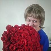 Наталия Плеханова on My World.