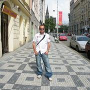 Игорь Литвинов on My World.