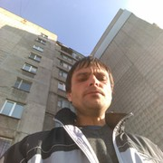 Игорь Осипов on My World.
