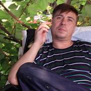 Игорь Журавлёв on My World.