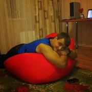 Алексей Бигачёв on My World.