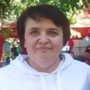 kasheeva-mariya-vladimirovna-v-porno