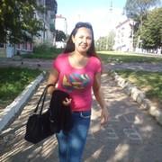 ирина ляукина on My World.