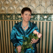 Ирина Горбанюк on My World.