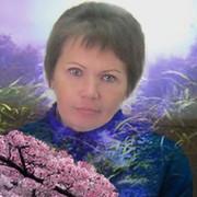 Ирина Шило on My World.