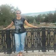 Ирина Никитенко on My World.