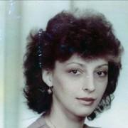 Ирина Бардадым - Музычкина on My World.