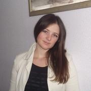 Ирина Бондаренко on My World.