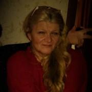 Ирина Исакова on My World.