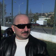 Islam Mazaev on My World.