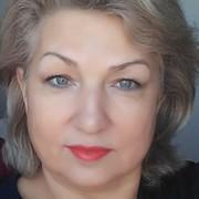 Джульетта  Жилова Греция on My World.