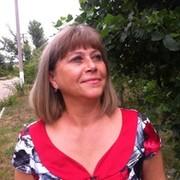 Ольга Солдатова on My World.