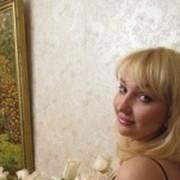 Kamila Egorkina on My World.