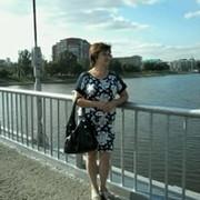 Елена Каргина on My World.