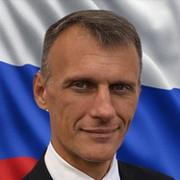Игорь Кирюхин on My World.