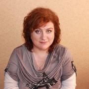 Екатерина Журавлева on My World.