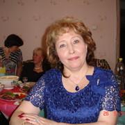 Вера Климова on My World.
