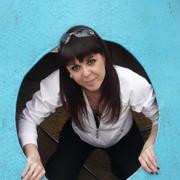 Екатерина Дегтярёва on My World.