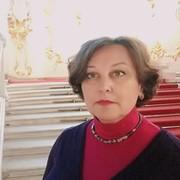 Марина Пеньжина on My World.