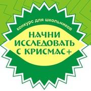 Анатолий Мельник on My World.