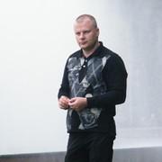 Олег Костюкевич on My World.