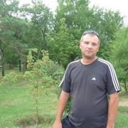 Олег Ковалев on My World.