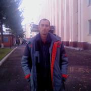 Евгений КРАСАВИН on My World.