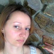 Ksenija Br@un on My World.