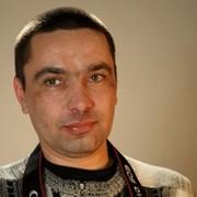 Максим Горячев on My World.
