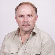 Леонид Мирошниченко on My World.