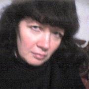 Лилия Мизернюк on My World.