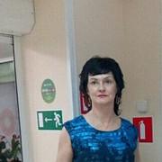 Ирина Лигостаева on My World.