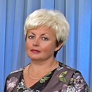 Людмила Черняева on My World.