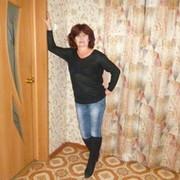 Ludmila Bukova on My World.