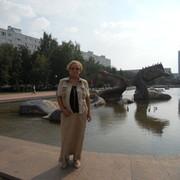 Людмила Буряк on My World.