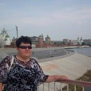 Людмила Голован on My World.