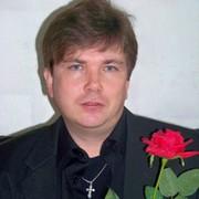Aleksey Sergeev on My World.
