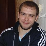 телеграмм румянцев михаил 32 года девушки уже успели