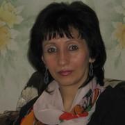 Ольга Максимова on My World.