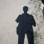 Моя фамилия Шилов on My World.