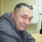 Мансур Вахитов on My World.