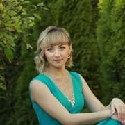 марина мисюкевич адвокат