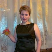 Белла Курбанова on My World.
