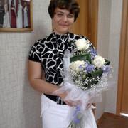 Мария Звягинцева on My World.