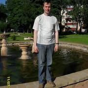Виталий Мазур on My World.