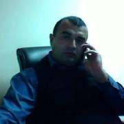 elnur bayramli on My World.